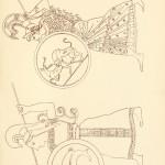 the library of greek mythology pdf download