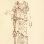 greek_costume2