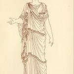 greek_costume2