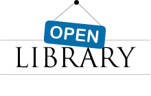 Scan On Demand: Building the World's Open Library, Together